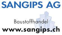 Sangips AG
