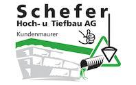 Schefer Hoch- und Tiefbau AG