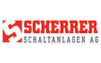 Scherrer Schaltanlagen AG