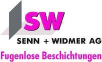 SENN+WIDMER AG