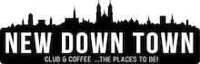 Space Events GmbH / New Down Town
