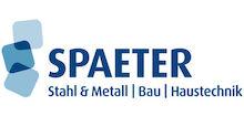 Spaeter AG
