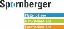 Spornberger AG
