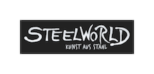 Steelworld