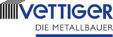 Vettiger Stahl- und Metallbau AG