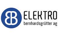 Elektro Bernhardsgrütter