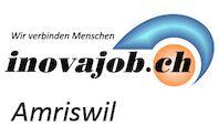 inova Personal Amriswil GmbH