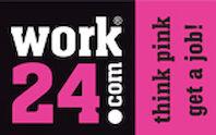 work24.com