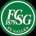 FCSG Fanshop